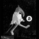 The Bitcoin Rat